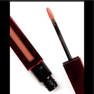 "Nars powermatte lip pigment ""Firecracker"""